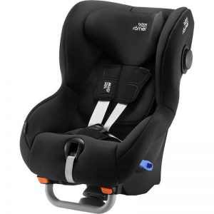 Britax-Max-Way-Plus