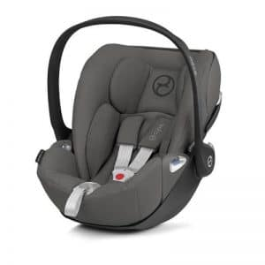 Cybex-Cloud-Z-i-Size