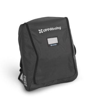 UPPAbaby MINU TravelSafe Travel Bag One Size