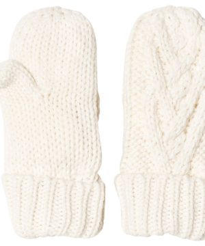 Gap Cable Knit Vantar Ivory Frost XS/S (12-24 m)