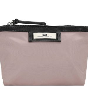 DAY et Day Gweneth Mini Necessär Rose Fog One Size